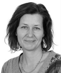 Henriette Helms