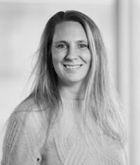 Marie Elmegaard Pedersen